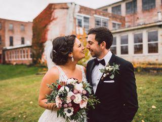 Bridal Biz Beauty 1