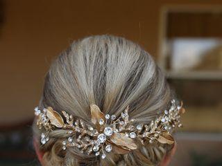 Bridal4theWin 7