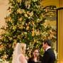 Weddings by Yael 8