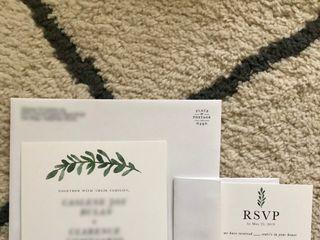 Basic Invite 7