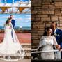 Aleana's Bridal 10