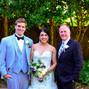 Personal Weddings NC 10
