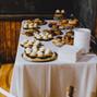 Nothing Bundt Cakes 13