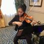 Arethusa Strings 4