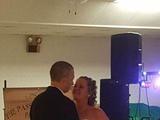 Wedding by Susan 3