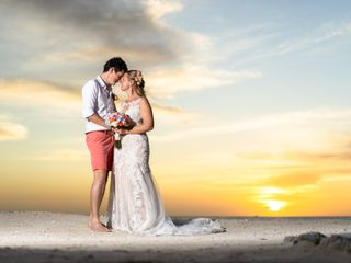 Crooze Photography Aruba 1