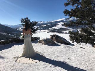 Majestic Mountain Beauty 4