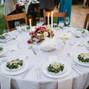Woodstock Productions Weddings & Events 18