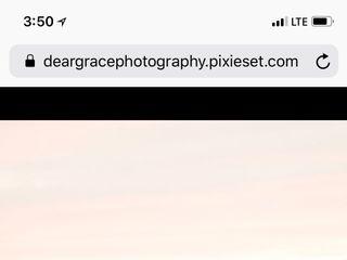 Dear Grace Photography 1