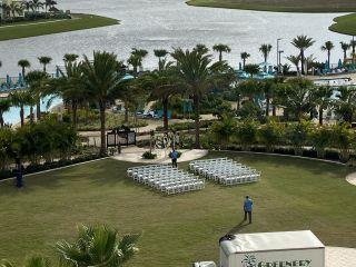 Margaritaville Resort Orlando 2