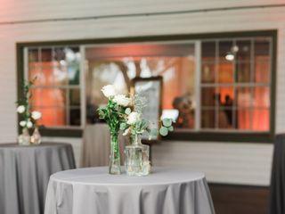 Kate Ryan Event Rentals 6