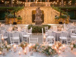 Italian Wedding Designer 7