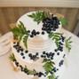 Desserts by Design 2