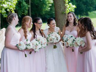 WeddingsBySage 5