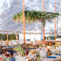 Whitney Events 14