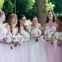 WeddingsBySage 12
