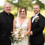 """I Do"" Weddings with Rev. Phil Landers 16"