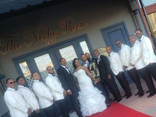 Wedding Elegance by Design 2