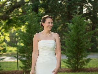 Sposabella Bridal 1