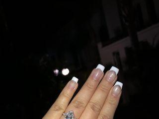 Diamond Daughters INC 5