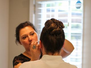 Mirror Mirror Makeup 2