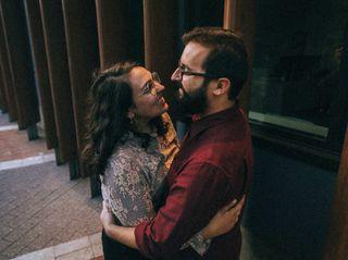 Aesthetic Sabotage Wedding Photography 4