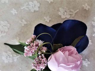 Wedding Decor by Ruth 1