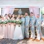 The Cottage Wedding Venue 8