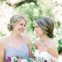 Ashley Cook Photography 12