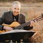 Nick DiGennaro Jazz & Classical Guitar 10