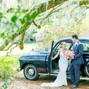 Dana Cubbage Weddings 14