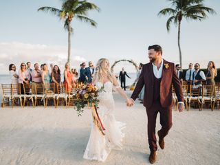 Hilary Katzen Weddings 4