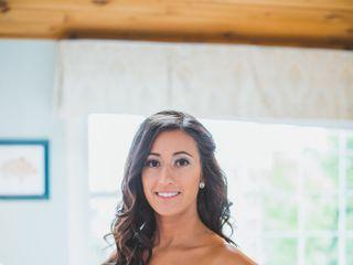 BellaBeauty Bridal 4