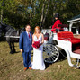 Willow Wind Carriage & Limousine Service 18