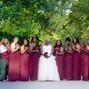 614 Wedding Photography 4
