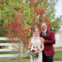 Discovery Bay Studios Wedding Photography & Video 23
