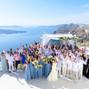 Santorini My Wedding 41