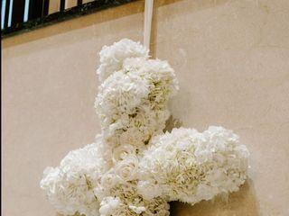 The Bridal Garden 5