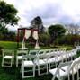 WoodsEdge Farm Events 26