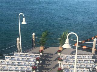 Hyatt Centric Key West Resort & Spa 1
