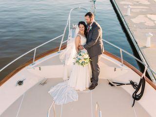 Hyatt Regency Chesapeake Bay Golf Resort, Spa & Marina 3