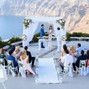 Santorini My Wedding 10