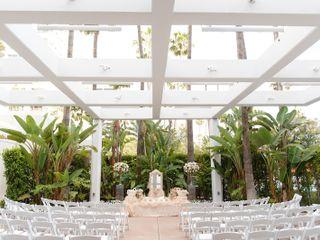 Fashion Island Hotel Newport Beach 3