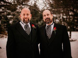 We R One Weddings 4