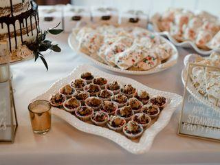 Eaton Sweets Bakery 4