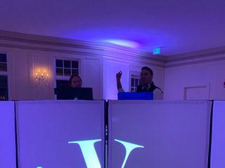 Boston Wedding DJ 1