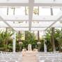 Fashion Island Hotel Newport Beach 6