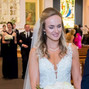 The Dress Bridal Boutique 8