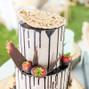 Wingate's Cake Design 23