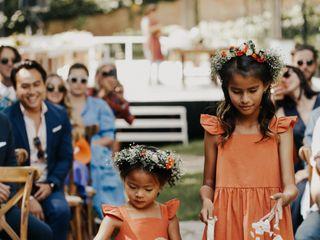 Pierce Weddings 4
